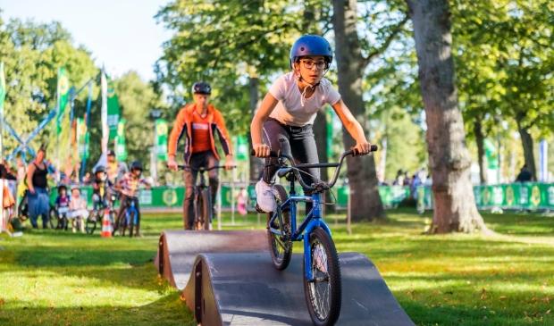Zomeractiviteiten voor Haagse kinderen en jongeren