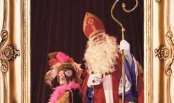 Gezinnen met kinderen tot 8 jaar kunnen gratis naar de voorstelling. Foto: PR.