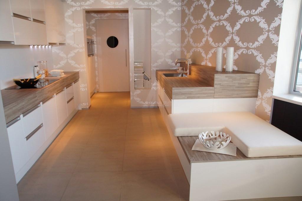Keuken Zweeds Design : In bedrijf bij bribus keukens dinxpers nieuws