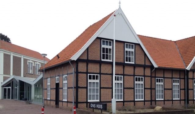 Foto: Archief Achterhoek Nieuws