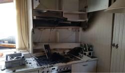 Groenlose gids brandweer helpt vrouw haar woning in na dichtgevallen deur in groenlo - Deur tijdschrift nieuws ...