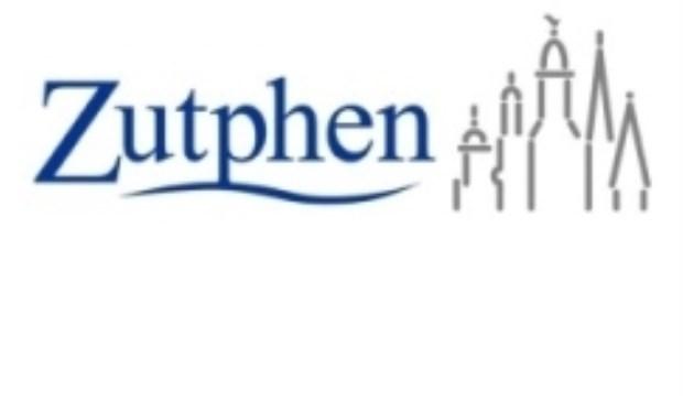 Contact Zutphen-Warnsveld - Grootschalige vervanging openbare ...