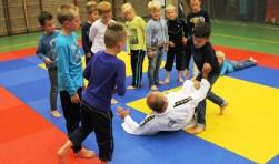 Needse Sportweek gaat van start. Foto: Sport Federatie Berkelland