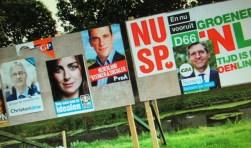 Met gemeenteraadsverkiezingen op komst, krijgt het thema criminele ondermijning extra gewicht. Archieffoto: Bert Vinkenborg