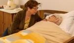 Foto: Hospicegroep De Lelie