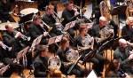 Muziekvereniging St. Jan Kilder. Foto: PR