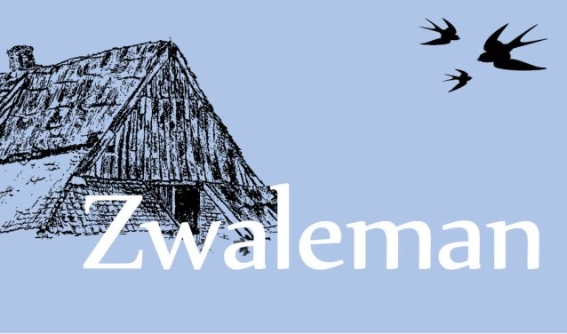 Zwaleman | Hollanders