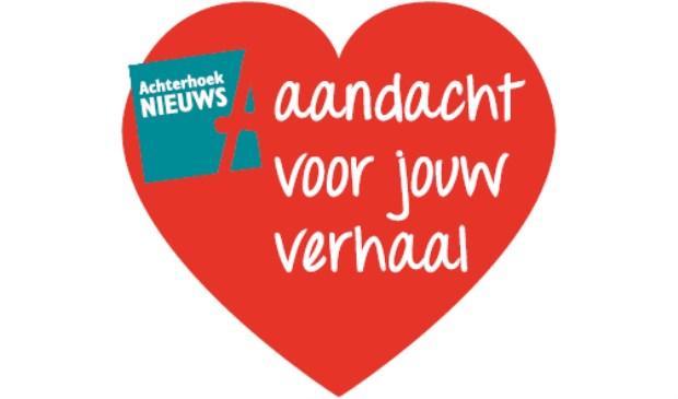 Gelderse Post Oude IJsselstreek   Een Valentijnsgedicht Voor Onze Lezers