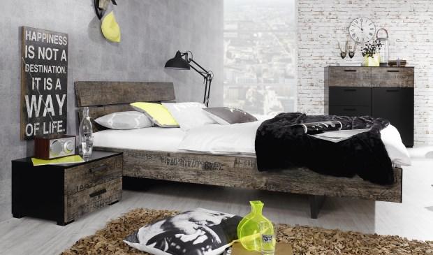 Gratis Af Te Halen Tweepersoonsbed.Advertorial Een Twijfelaar Bed Is Hot Groenlose Gids