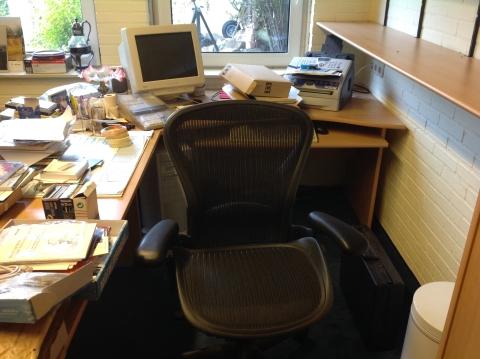 Achterhoek nieuws winterswijk kantoor bureau blank marktplein