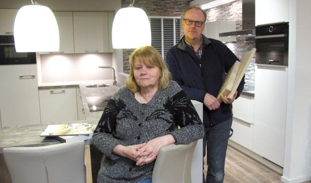Keurmerken Van Keukenzaken : Groenlose gids nieuw in winterswijk: wiggers keukens