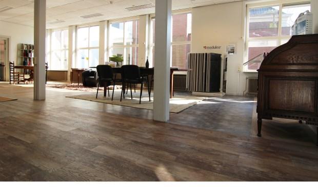 Pvc Vloeren Genemuiden : Advertorial pvc vloer specialisten uit aalten achterhoek nieuws