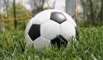 Stockfoto voetbal. Foto: PR
