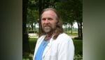 Lijsttrekker voor CU-SGP van de gemeenteraadsverkiezing 2018, Dick Ebbers. Foto: PR
