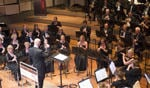 De Philharmonie Gelre. Foto: PR