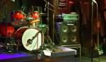 De laatste Muziekmeerdaagse in Muziek Café Merleyn. Foto: PR