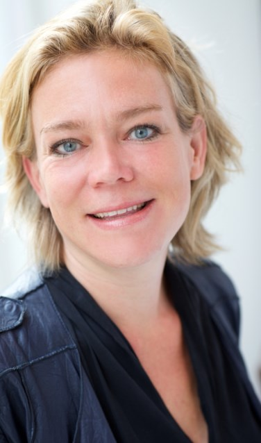 Mr. M.C. (Mariska) Dorresteijn, advocaat en mediator. Foto: PR
