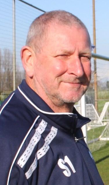 Theo Besselink. Foto: PR