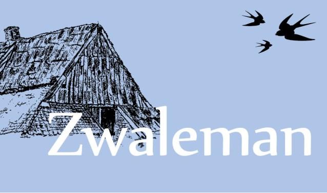 Zwaleman | Achterhoeks volkslied