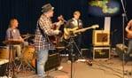 MuziekLokaal in het Heidehuus