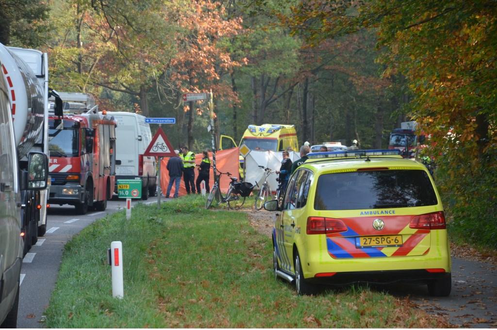 Foto: GinoPress B.V. Foto: GinoPress B.V. © Achterhoek Nieuws b.v.