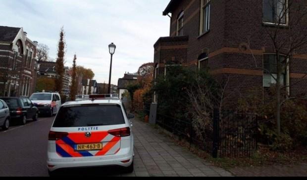 Foto: Politie Winterswijk