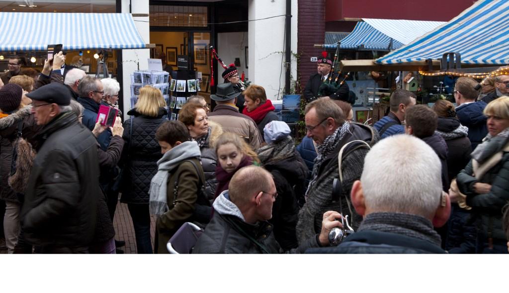 Foto: Foto-Objectief  © Achterhoek Nieuws b.v.