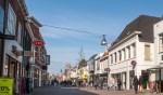 Al het nieuws krijgt een podium in Doetinchem. Foto: PR