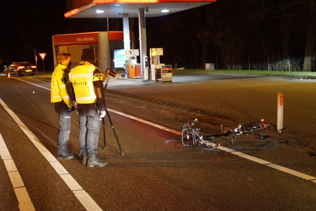 Foto: News United / 112 Achterhoek-Nieuws  © Achterhoek Nieuws b.v.