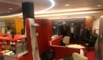 Three Minute Store in Winterswijk open. Foto: PR