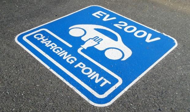 Advertorial Een Elektrische Auto Kopen Doe Ik Daar Verstandig Aan