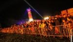 Het Vuurfestival hoopt op veel publiek. Foto: Geoman Fotografie en Videoproductie