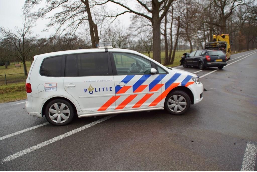 Foto: News United - 112 Achterhoek-Nieuws.nl
