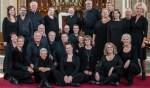 Requiem van Gabriël Fauré bij 4 mei herdenking in Catharinakerk. Foto: PR