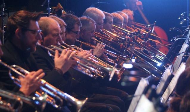Non-stop muzikaal feest op Koningsdag in De Storm