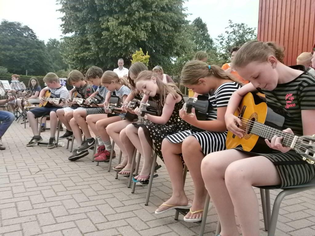 Foto: PR  © Achterhoek Nieuws b.v.