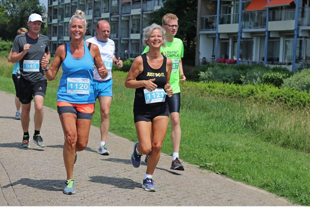 Foto: Achterhoekfoto.nl/Marja Sangers-Bijl  © Achterhoek Nieuws b.v.