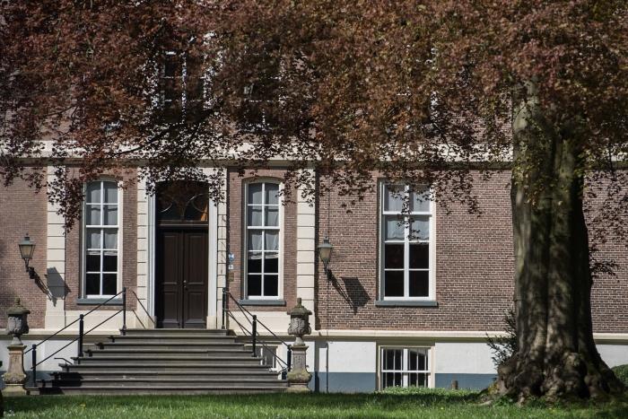 Keuken Van Hackfort : Contact bronckhorst noord recreatieondernemers enthousiast van