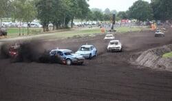 Kleurplaten Autocross.Contact Bronckhorst Zuid I Stichting Peuterspeelzalen Bronckhorst