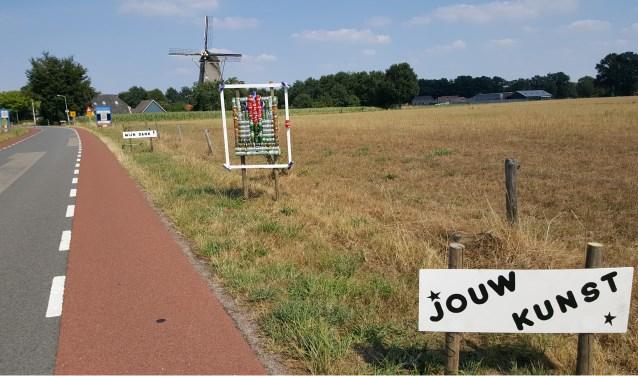 Foto: Jaap de Boer