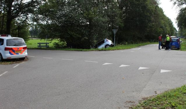Foto: 112 Nieuws Gelderland