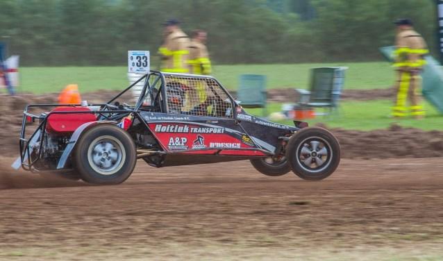 Autocross Aalten Met Finale Mini Buggies Dinxpers Nieuws