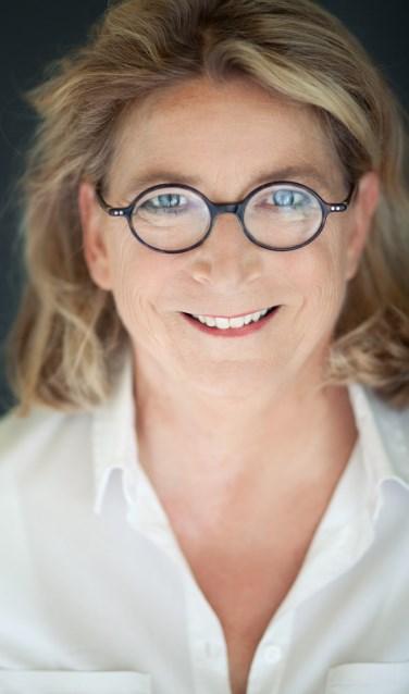 Wethouder Ruth Mijnen van de gemeente Montferland is gekozen tot politieke held van 2018. Foto: PR
