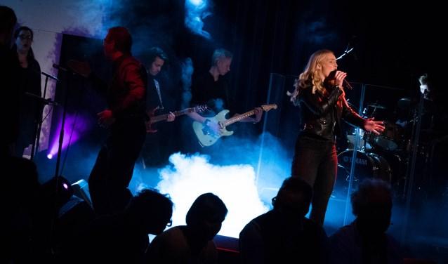 De Passion Lichtenvoorde op archiefbeeld. Foto: Renske Hummelink