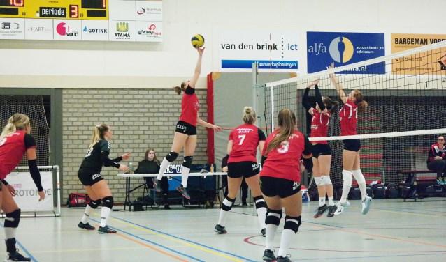 Foto: Henk Groenendal