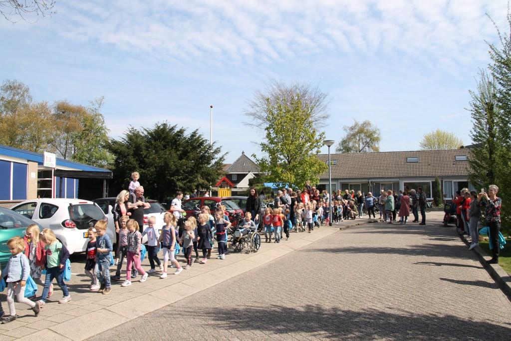 Foto: Annekée Cuppers  © Achterhoek Nieuws b.v.