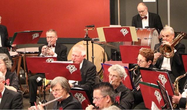 Het RSBG houdt een seniorenfestival in Kilder. Foto: Berten