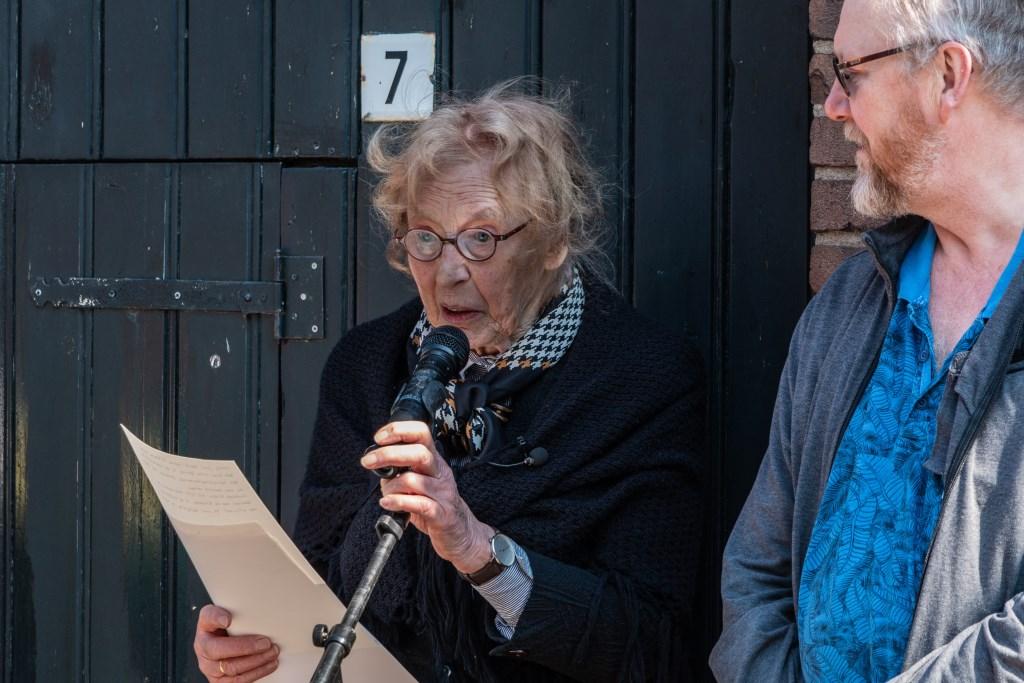 Foto: Henk Derksen  © Achterhoek Nieuws b.v.