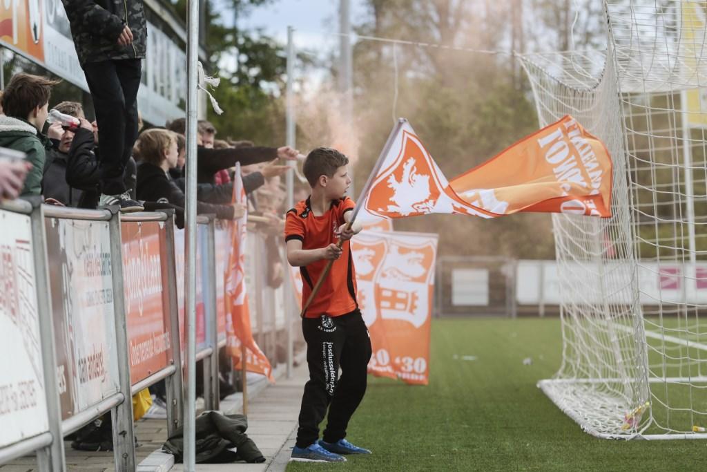 Foto: Jurgen Pillen  © Achterhoek Nieuws b.v.