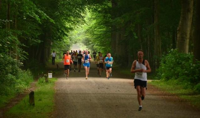 Foto: Achterhoekfoto.nl/Paul Harmelink